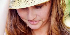 Frauenarztpraxis Dodt Beratung